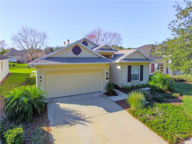 904 Heron Point Circle, Deland, FL 32724 (MLS #O5838096) :: Armel Real Estate