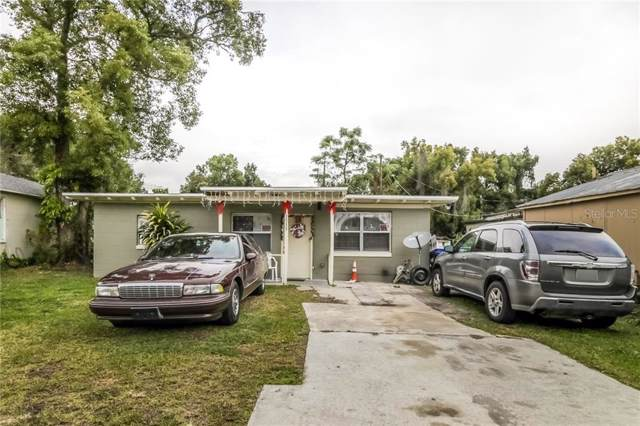 1515 20TH Street, Orlando, FL 32805 (MLS #O5838153) :: The Dora Campbell Team