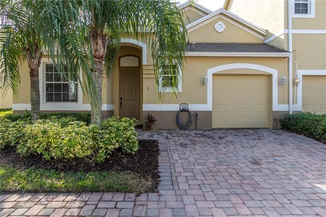 Address Not Published, Vero Beach, FL 32966 (MLS #O5838158) :: 54 Realty