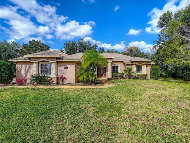 400 Quiet Meadow Lane, Debary, FL 32713 (MLS #O5838183) :: Premier Home Experts