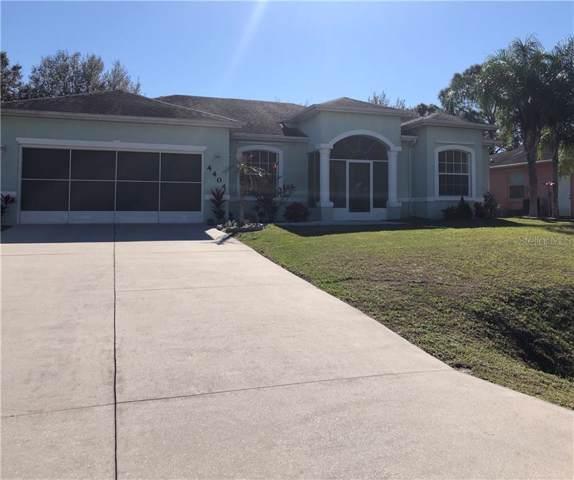 4404 Michaler Street, North Port, FL 34286 (MLS #O5838191) :: Bustamante Real Estate
