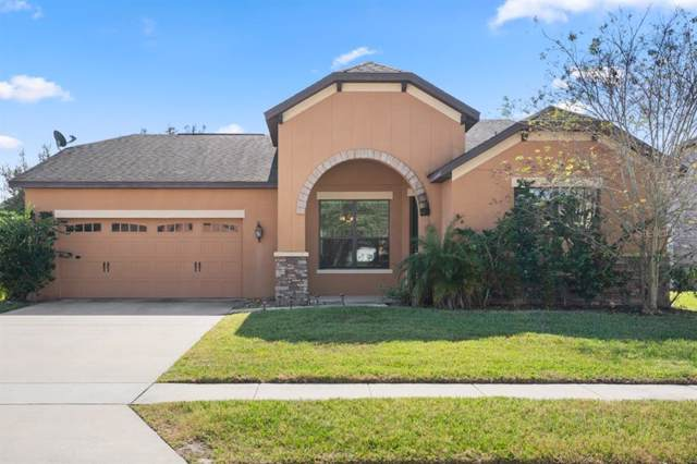 3086 Pointe Place Avenue, Kissimmee, FL 34758 (MLS #O5838196) :: 54 Realty