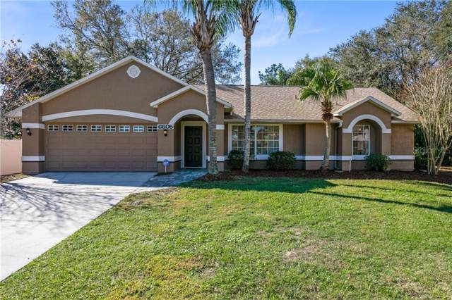 6605 Pineknot Court, Ocoee, FL 34761 (MLS #O5838222) :: Rabell Realty Group