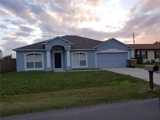 902 Delano Court, Kissimmee, FL 34758 (MLS #O5838225) :: Carmena and Associates Realty Group