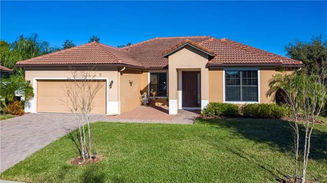 2818 Scenic Lane, Kissimmee, FL 34744 (MLS #O5838230) :: Cartwright Realty