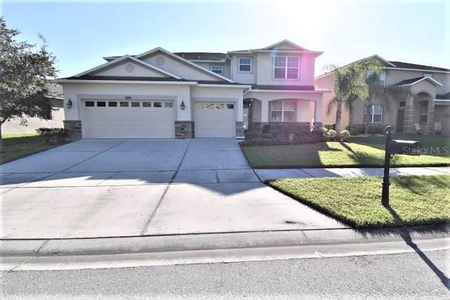 2146 Crosston Circle #2, Orlando, FL 32824 (MLS #O5838234) :: Team TLC | Mihara & Associates
