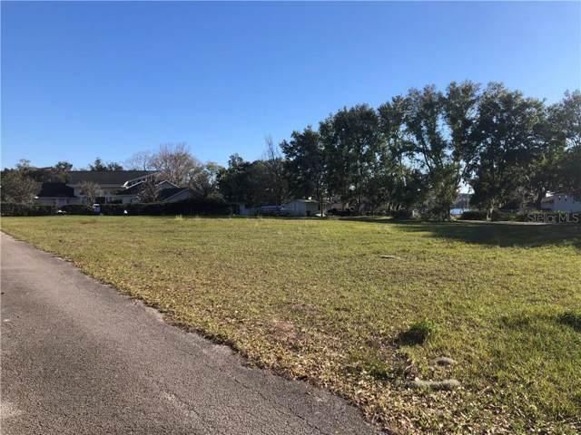 6240 Winter Garden, Windermere, FL 34786 (MLS #O5838240) :: Armel Real Estate