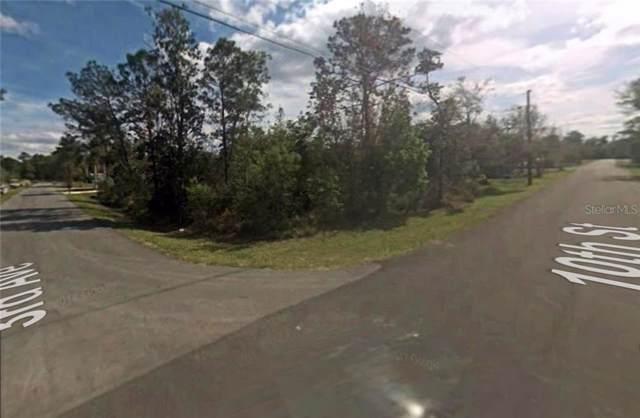 3RD Avenue, Orlando, FL 32820 (MLS #O5838250) :: Team Bohannon Keller Williams, Tampa Properties