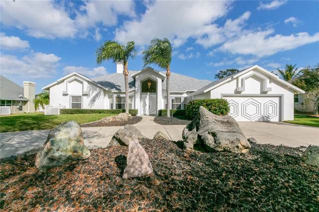 Address Not Published, Melbourne Beach, FL 32951 (MLS #O5838265) :: Delgado Home Team at Keller Williams