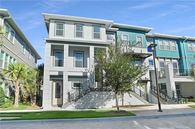 8451 Karrer Terrace, Orlando, FL 32827 (MLS #O5838284) :: Cartwright Realty