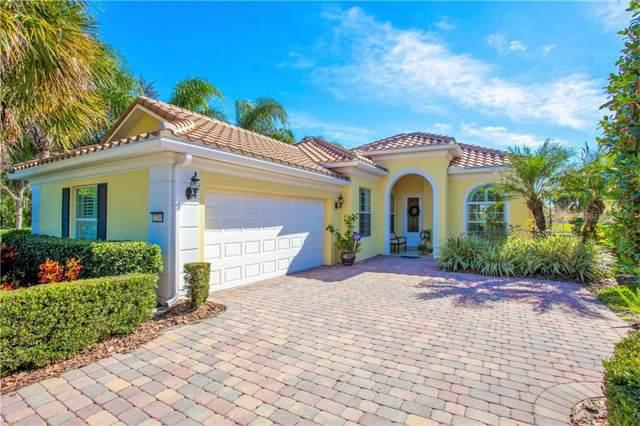 12298 Pasha Lane 3B, Orlando, FL 32827 (MLS #O5838292) :: Team Bohannon Keller Williams, Tampa Properties