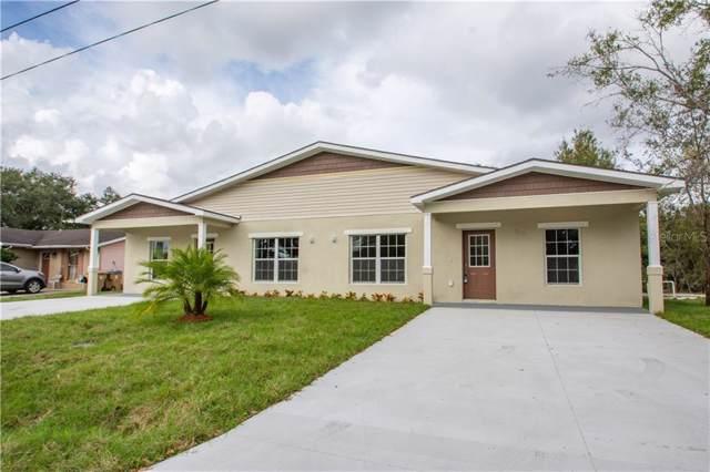 323 Caldbeck Way #323, Kissimmee, FL 34758 (MLS #O5838311) :: Bridge Realty Group