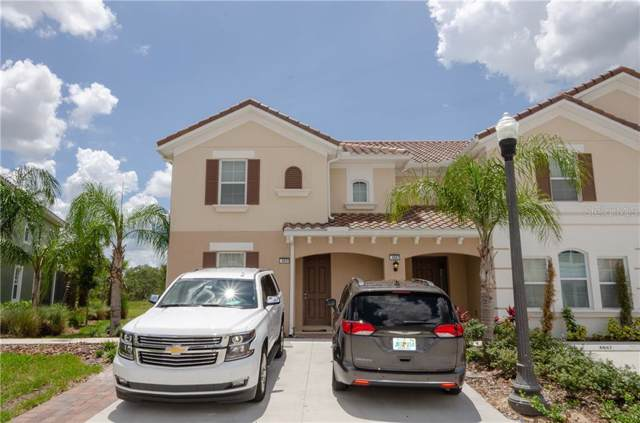 4691 Terrasonesta Drive, Davenport, FL 33837 (MLS #O5838312) :: Cartwright Realty