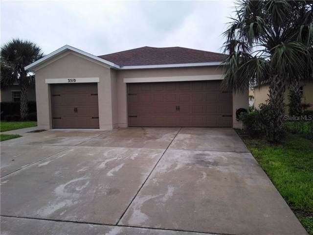3510 Yacht Club Court, Kissimmee, FL 34746 (MLS #O5838367) :: Bridge Realty Group