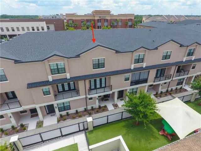 2518 Jacqueline Suglio Alley, Orlando, FL 32828 (MLS #O5838392) :: Armel Real Estate