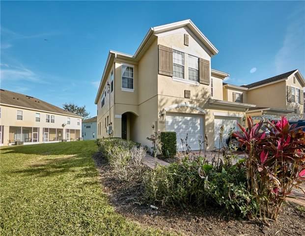 3021 Capri Isle Way, Orlando, FL 32835 (MLS #O5838422) :: 54 Realty