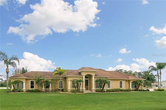 3637 Eagle Nest Court, Melbourne, FL 32904 (MLS #O5838424) :: Premier Home Experts