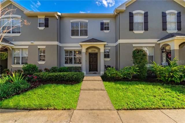 12564 Langstaff Drive, Windermere, FL 34786 (MLS #O5838425) :: BuySellLiveFlorida.com