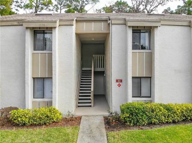 161 Springwood Circle D, Longwood, FL 32750 (MLS #O5838439) :: Alpha Equity Team
