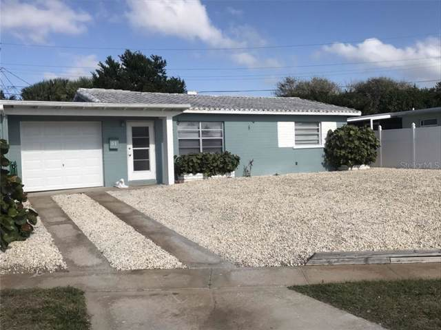 51 Seacrest Drive, Ormond Beach, FL 32176 (MLS #O5838453) :: Cartwright Realty