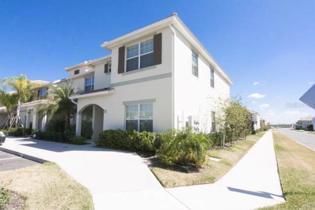 4885 Clock Tower Drive, Kissimmee, FL 34746 (MLS #O5838469) :: Premium Properties Real Estate Services