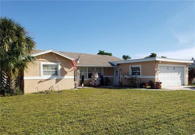 770 Richland Avenue, Merritt Island, FL 32953 (MLS #O5838472) :: Premier Home Experts