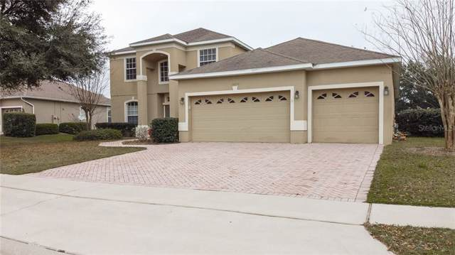 34038 Cordoba Lane, Sorrento, FL 32776 (MLS #O5838512) :: Zarghami Group