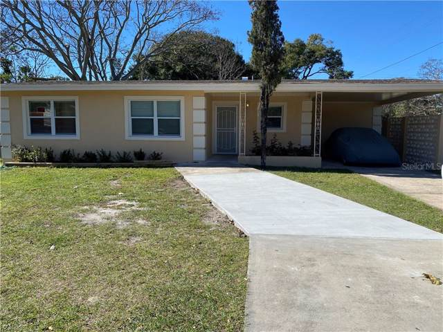 4320 Meadowbrook Avenue, Orlando, FL 32808 (MLS #O5838514) :: Dalton Wade Real Estate Group