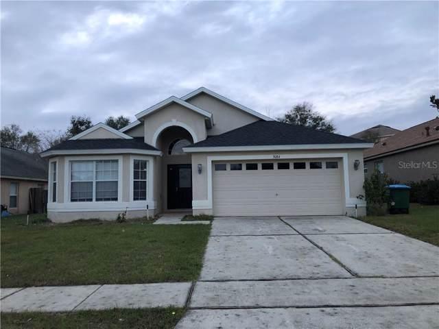 3084 Twinleaf Avenue, Deltona, FL 32725 (MLS #O5838547) :: Lock & Key Realty