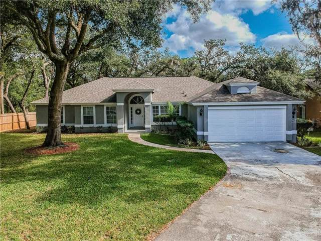 582 Hardwood Place, Lake Mary, FL 32746 (MLS #O5838551) :: Alpha Equity Team