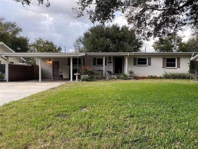 1711 Lando Lane, Orlando, FL 32806 (MLS #O5838560) :: Cartwright Realty