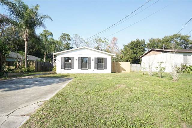 123 12TH Avenue, Ocoee, FL 34761 (MLS #O5838561) :: RE/MAX Premier Properties