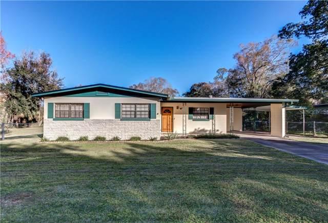 2453 S Palmetto Avenue, Sanford, FL 32771 (MLS #O5838567) :: Team Bohannon Keller Williams, Tampa Properties