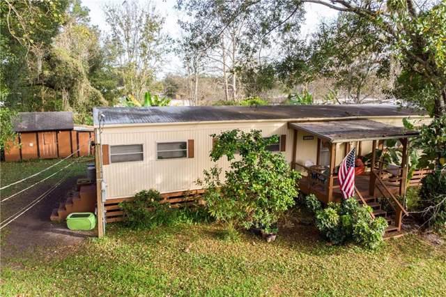 18715 13TH Avenue, Orlando, FL 32833 (MLS #O5838587) :: Cartwright Realty