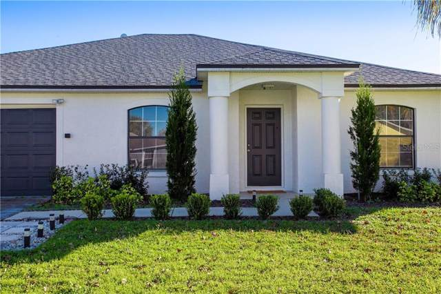 731 Bittern Lane, Poinciana, FL 34759 (MLS #O5838591) :: 54 Realty