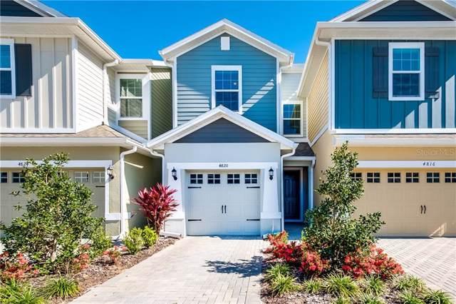 4820 Cliveden Loop, Sanford, FL 32773 (MLS #O5838592) :: Armel Real Estate