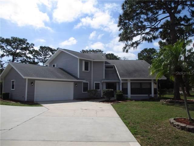3822 Ironwood Court, Sarasota, FL 34243 (MLS #O5838612) :: Delgado Home Team at Keller Williams