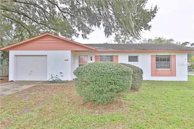 10100 Buck Road, Orlando, FL 32817 (MLS #O5838627) :: Cartwright Realty