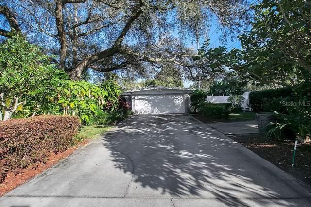 2713 Raeford Court, Orlando, FL 32806 (MLS #O5838629) :: Cartwright Realty