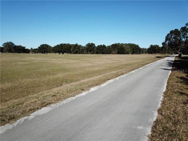 Cross Country Boulevard, Altoona, FL 32702 (MLS #O5838646) :: Armel Real Estate