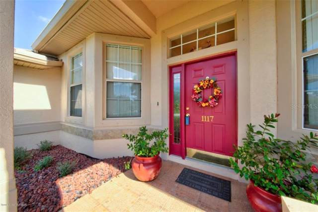 1117 Stockbridge Way, West Melbourne, FL 32904 (MLS #O5838680) :: Premier Home Experts