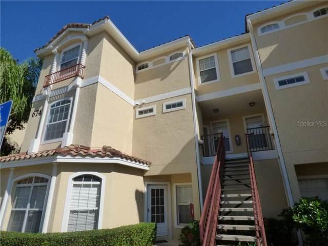 674 Sandy Neck Lane #203, Altamonte Springs, FL 32714 (MLS #O5838718) :: Premium Properties Real Estate Services