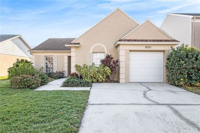 9721 Little Pond Way, Tampa, FL 33647 (MLS #O5838741) :: Premier Home Experts