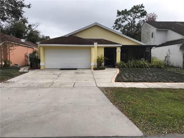 315 Blue Jacket Lane, Orlando, FL 32825 (MLS #O5838749) :: CENTURY 21 OneBlue