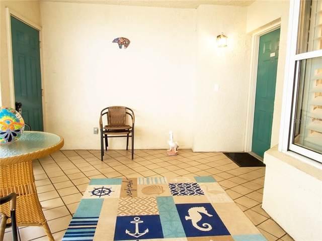 4555 S Atlantic Avenue #4102, Ponce Inlet, FL 32127 (MLS #O5838762) :: Florida Life Real Estate Group