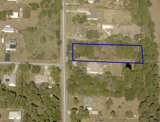 4545 Knoxville Avenue, Cocoa, FL 32926 (MLS #O5838768) :: Premier Home Experts