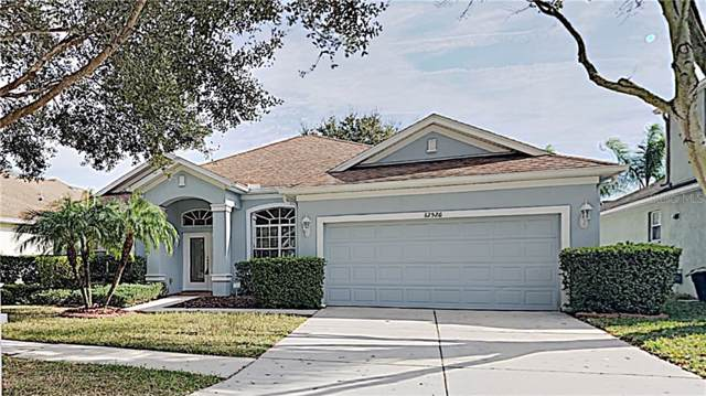 12526 Burgess Hill Drive, Riverview, FL 33579 (MLS #O5838780) :: Dalton Wade Real Estate Group