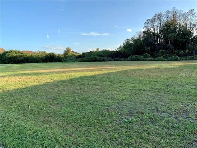 2925 Burberry Place, Saint Cloud, FL 34772 (MLS #O5838789) :: Armel Real Estate