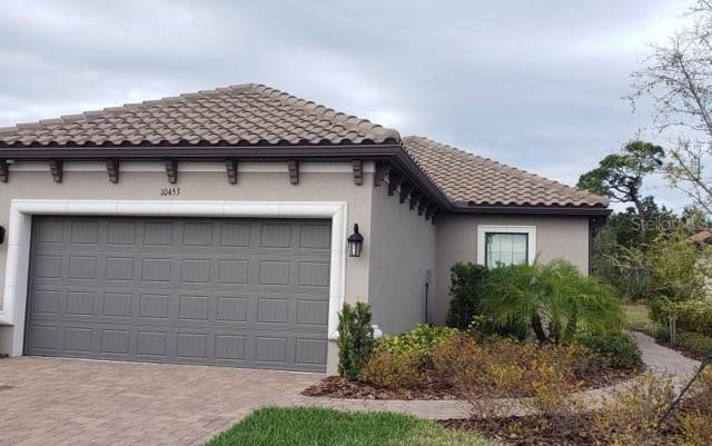 10453 Highland Park Place, Palmetto, FL 34221 (MLS #O5838815) :: Cartwright Realty
