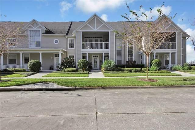 196 Nautica Mile Drive, Clermont, FL 34711 (MLS #O5838822) :: Armel Real Estate